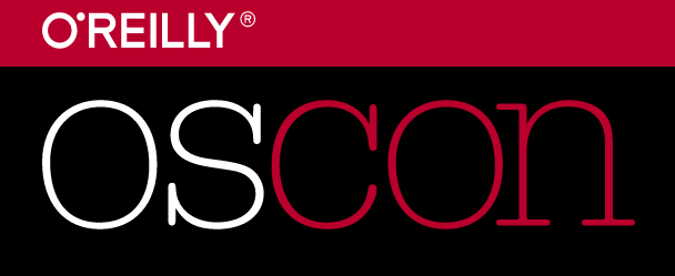 OSCON 2017 and InVision Engineering in Open Source